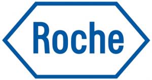 roche347