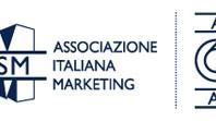 Associazione Italiana Marketing settore farmaceutico