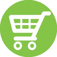 vendita online farmaci da banco