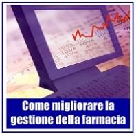 Icona PCG 200 250319