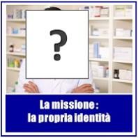 Icona PCG 200 270519
