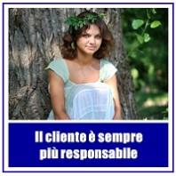 Icona PCG 200 030619