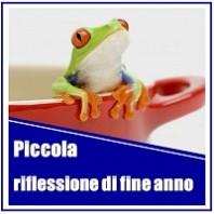 Icona PCG 200 161219
