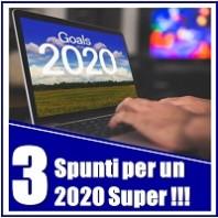 Icona PCG 200 130120