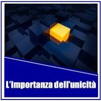 Icona PCG 200 200120