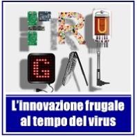 Icona PCG 200 060420