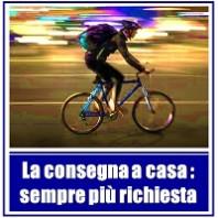 Icona PCG 200 180520