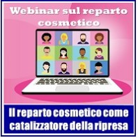 Icona PCG 200 270720