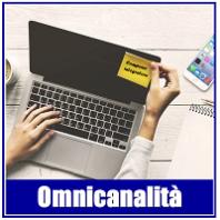 omnicanalità