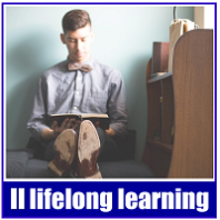 Il lifelong learning