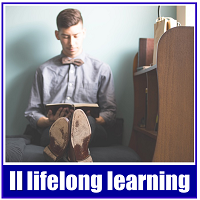 Il lifelong learning